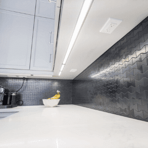 Kitchen renovation tips backsplash