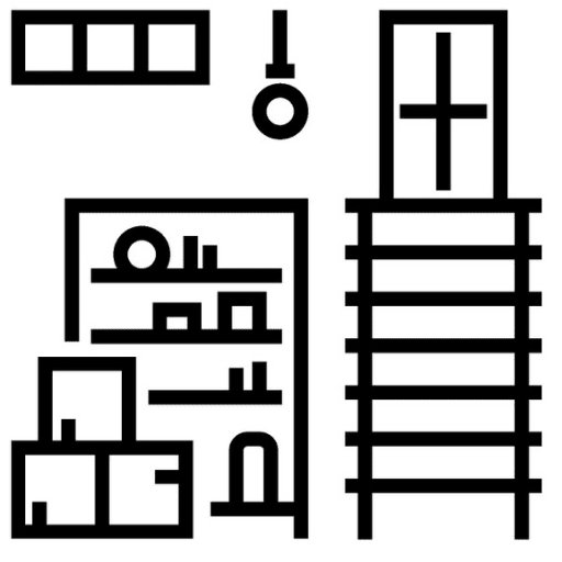 icon_basement (1)