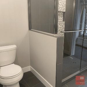 Shower design tips