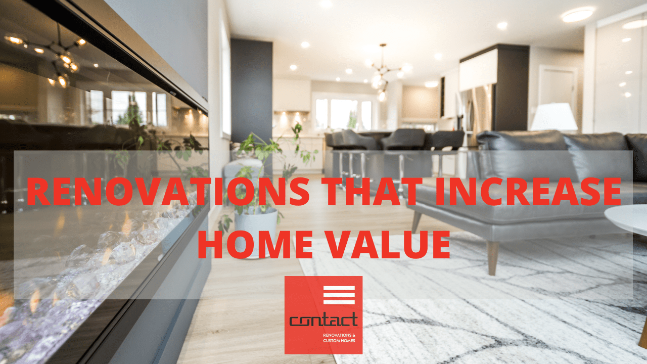 best renovations to increase home value blog header