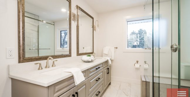 29-cloverdale-whole-home